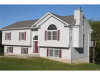 Photo of 10 Weber Road, Middletown, NY 10940 (MLS # 4745251)