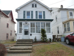 Photo of 11 Maple Street, Newburgh, NY 12550 (MLS # 4745259)