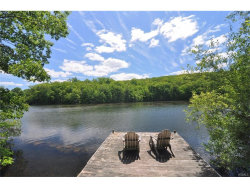 Photo of 14 Makepeace Hill, Waccabuc, NY 10597 (MLS # 4745297)