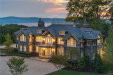 Photo of 6 Carriage Trail, Tarrytown, NY 10591 (MLS # 4745318)