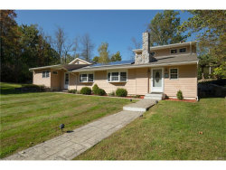Photo of 4 Edward Road, Hopewell Junction, NY 12533 (MLS # 4745356)