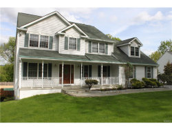 Photo of 25 Carrington Drive, Fishkill, NY 12524 (MLS # 4745378)