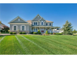 Photo of 44 Deangelis Drive, Monroe, NY 10950 (MLS # 4745468)
