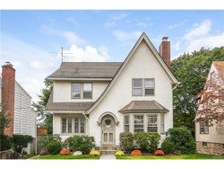 Photo of 18 Kilmer Road, Larchmont, NY 10538 (MLS # 4745530)