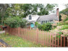 Photo of 35 Young Street, Cortlandt Manor, NY 10567 (MLS # 4745549)