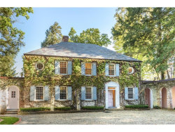 Photo of 306 West Lake Road, Tuxedo Park, NY 10987 (MLS # 4745578)
