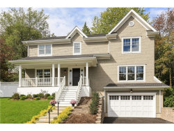 Photo of 16 Clarendon Road, Scarsdale, NY 10583 (MLS # 4745648)
