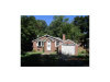 Photo of 6 Morningside Road, New City, NY 10956 (MLS # 4745697)