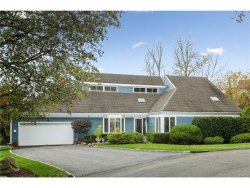 Photo of 7 Greenwood Court, Briarcliff Manor, NY 10510 (MLS # 4745701)