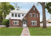 Photo of 2 Rockland Avenue, Yonkers, NY 10705 (MLS # 4745736)