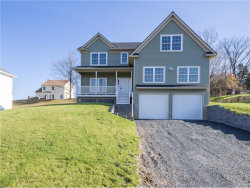 Photo of 30 Panorama Drive, New Windsor, NY 12553 (MLS # 4745743)