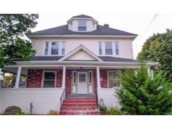 Photo of 105 Harrison Avenue, call Listing Agent, NY 11520 (MLS # 4745761)