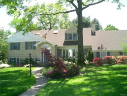 Photo of 10 OLD LYME Road, Scarsdale, NY 10583 (MLS # 4745842)