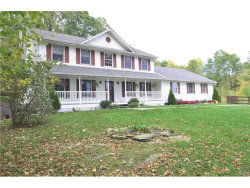 Photo of 3 Amanda Circle, Highland, NY 12528 (MLS # 4745905)