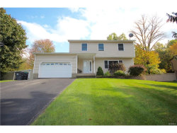 Photo of 28 Virginia Avenue, Monroe, NY 10950 (MLS # 4745930)