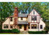Photo of 85 Jane Street, Hartsdale, NY 10530 (MLS # 4745950)