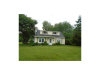 Photo of 13 Strack Road, Goshen, NY 10924 (MLS # 4745961)