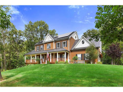 Photo of 1 Morning View Court, Chappaqua, NY 10514 (MLS # 4745994)