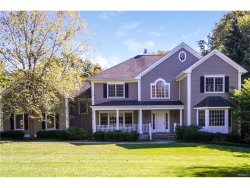 Photo of 34 Saxon Woods Road, Scarsdale, NY 10583 (MLS # 4746041)