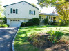 Photo of 5 Darwood Place, Hartsdale, NY 10530 (MLS # 4746054)