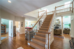 Photo of 14 Brundige Drive, Goldens Bridge, NY 10526 (MLS # 4746065)