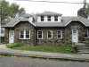 Photo of 125 Windsor Terrace, Yonkers, NY 10701 (MLS # 4746089)