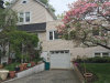 Photo of 908 Mile Square Road, Yonkers, NY 10704 (MLS # 4746142)