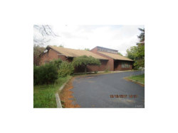 Photo of 565 Prosperous Valley Road, Middletown, NY 10940 (MLS # 4746216)