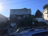 Photo of 55 Virginia Place, Yonkers, NY 10703 (MLS # 4746243)
