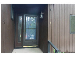 Photo of 4 Acorn Court, Highland Mills, NY 10930 (MLS # 4746285)
