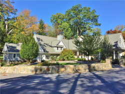 Photo of 351 West Lake Boulevard, Mahopac, NY 10541 (MLS # 4746300)
