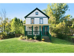 Photo of 30 Maple Avenue, Harriman, NY 10926 (MLS # 4746342)
