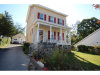 Photo of 641 Washington Street, Peekskill, NY 10566 (MLS # 4746375)