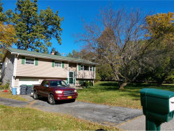 Photo of 39 Fort Worth Place, Monroe, NY 10950 (MLS # 4746382)