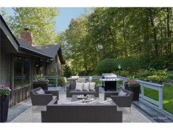 Photo of 355 Crow Hill Road, Mount Kisco, NY 10549 (MLS # 4746520)