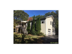 Photo of 750 Big Pond Road, Huguenot, NY 12746 (MLS # 4746557)