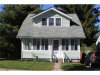 Photo of 56 Commonwealth Avenue, Middletown, NY 10940 (MLS # 4746588)