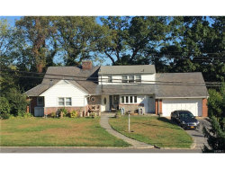 Photo of 76 Brendon Hill Road, Scarsdale, NY 10583 (MLS # 4746665)