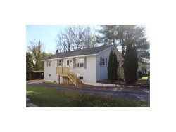 Photo of 169 Watkins Avenue, Middletown, NY 10940 (MLS # 4746700)