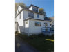 Photo of 15 Mack Road, Poughkeepsie, NY 12603 (MLS # 4746711)