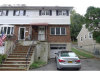 Photo of 12 Woodycrest Avenue, Yonkers, NY 10701 (MLS # 4746722)