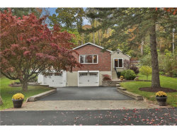 Photo of 125 Deer Lane, Mahopac, NY 10541 (MLS # 4746744)