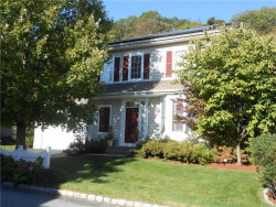 Photo of 162 Reunion Road, White Plains, NY 10603 (MLS # 4746753)
