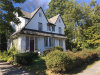 Photo of 376 Webster Avenue, New Rochelle, NY 10801 (MLS # 4746818)
