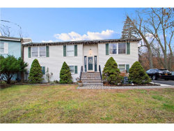 Photo of 28 Hazel Court, Spring Valley, NY 10977 (MLS # 4746852)