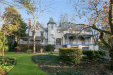 Photo of 35 Church Lane, Scarsdale, NY 10583 (MLS # 4746867)