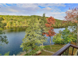Photo of 90 Indian Lake Road, Putnam Valley, NY 10579 (MLS # 4746885)