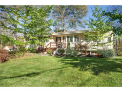 Photo of 19 Carpenter Road, Hopewell Junction, NY 12533 (MLS # 4746917)