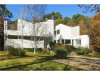 Photo of 25 Fox Run Road, Pound Ridge, NY 10576 (MLS # 4746933)