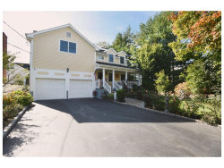 Photo of 8 Homestead Avenue, Scarsdale, NY 10583 (MLS # 4747040)